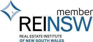 REINSW Logo