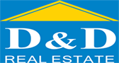 D & D Real Estate - Real Estate Parramatta